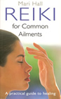 Reiki For Commn Ailments