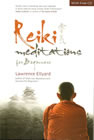 Reiki Meditations For Beginners