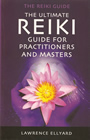 The Ultimate Reiki Guide